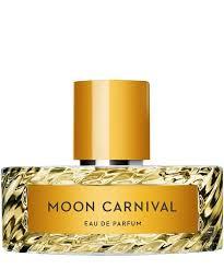 <b>Moon Carnival</b> Eau de <b>Parfum</b> 100ml | Liberty London