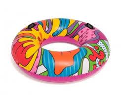 Круги и <b>нарукавники для плавания Bestway</b>: каталог, цены ...