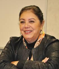 María Elena Rodríguez - maria%2520elena%2520rodriguez