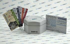 Наручные <b>часы Casio</b> Baby-G <b>BGS</b>-<b>100SC</b>-<b>1A</b> — купить в ...