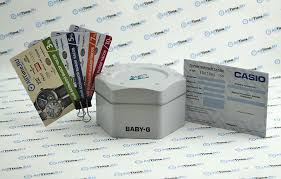 Наручные <b>часы Casio</b> Baby-G <b>BG</b>-<b>3002V</b>-<b>2A</b> — купить в интернет ...