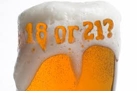 drinking   vs     bu today   boston university