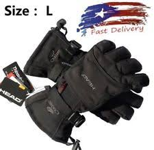 <b>Unisex</b> Adults Winter Sports Gloves & Mittens for sale | eBay