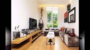 narrow living room  narrow room living room how to layout a living room how to arrange a small living room