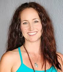 SHANNON JONES. Shannon Jones. CERTIFIED 200 RYT. My yoga journey began after my daughter was born in 2000 with a home practice to videos. - ShannonJones_0