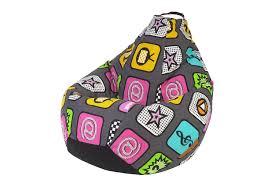 Купить <b>Кресло</b>-<b>мешок Play</b> с доставкой по выгодной цене в ...