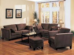 living room ideas with brown furniture brown living room furniture ideas
