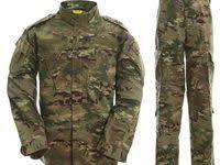 130 Best Tacvasen <b>Tactical Uniforms</b> ideas | <b>tactical uniforms</b> ...