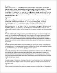 rewrite my essay advocacy essay reflective essay definition cultural essay topics advocacy essay rewrite my essay documentum developer cover