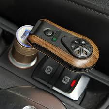 Автомобильная USB <b>ароматическая</b> горелка Электрический Zen ...