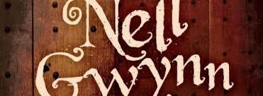 Full Cast Announced for West End Transfer of NELL GWYNN ...