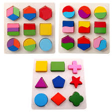 Best Offers <b>wood toys</b> for children montessori brands and get free ...