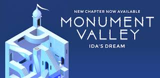Monument <b>Valley</b> - Apps on Google Play