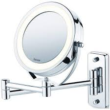 Купить <b>Зеркало косметическое Beurer</b> BS 59 в каталоге интернет ...