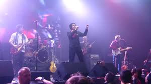 <b>Stone Shades</b> - Satisfaction (<b>Rolling Stones</b> cover) - YouTube