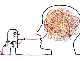 Risultati immagini per psicologo