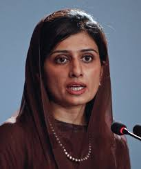 Pakistan Foreign Minister Hina Rabbani Khar is currently on an official visit to the UK, to hold talks with her British counterparts and other officials to ... - pakistan-foreign-minister-hina-rabbani-khar
