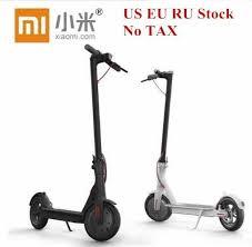 Global Version <b>Xiaomi Mi Electric Scooter</b> Mijia M365 <b>Pro</b> Smart E ...