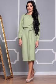 <b>Платье Rebecca Tatti</b> (Ребекка Татти) арт R182_40LN ...