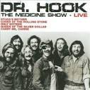 The Medicine Show: Live