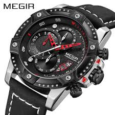 Amazing prodcuts with exclusive discounts on ... - MEGIR Official Store