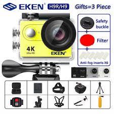 купите camera <b>eken</b> h9r с бесплатной доставкой на АлиЭкспресс ...