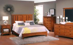 classic wood furniture l exciting modern bedroom interior ideas with popular grey paint wall schemes and acer friends wooden classic
