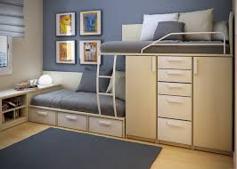 small bedroom designs for teenage guys images small room bedroom ideas teenage guys small