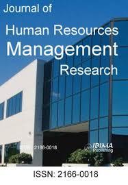 Human Resource Controls  Appraisals  Discipline  Observations