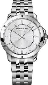 <b>часы</b> наручные <b>Raymond Weil 5591</b>-<b>ST</b>-30001 — купить в ...