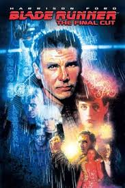 Blade Runner | Movies - WarnerBros.com