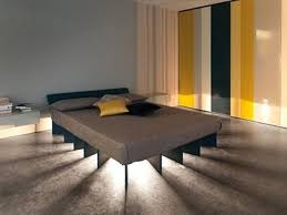 lighting ideas for bedrooms bedroomlighting ideas for bedroom with modern ball pendant light romantic bedroom lighting bed lighting ideas