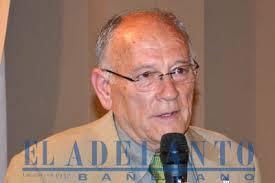 Al no presentarse ninguna candidatura. la actual junta, presidida por Manuel Montiel, decidió seguir al mando del club una temporada más, al término de la ... - Manolo-MontielFRAN