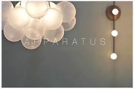 apparatus lighting apparatus lighting