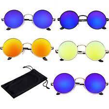 Синие <b>очки</b> для мужчин - огромный выбор по лучшим ценам   eBay