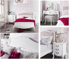 download719 x 600 bedroom furniture shabby chic