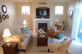 barn living room ideas decorate: potter barn furniture pottery barn living room pottery barn dining room ideas