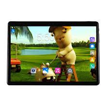 Detail Feedback Questions about <b>2.5D Screen</b> 4G Tablets <b>10</b> ...