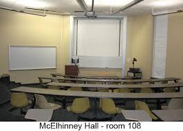 <b>M</b> Room <b>108</b> - University of Houston