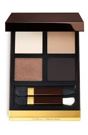 <b>Tom Ford</b> Eye Color Quad | Nordstrom