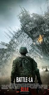 Battle Los Angeles (2011) - External Reviews - IMDb