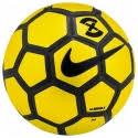 <b>Футбольные</b> мячи купить в Тюмени - Интернет-магазин Спорт ...