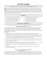 accounts payable resume examples   http     jobresume website    accounts payable resume examples   http     jobresume website accounts