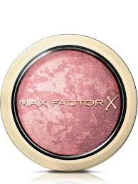 Max Factor <b>Румяна Creme Puff Blush</b> MAX FACTOR 2695593 в ...