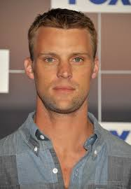 Jesse Spencer Height - How Tall