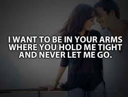 Here view Love quotes for her including all sweet and beautiful ... via Relatably.com