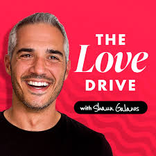 The Love Drive with Shaun Galanos