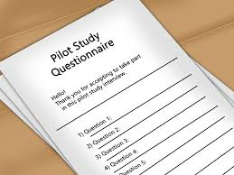 how to prepare a structured interview questionnaire 5 steps