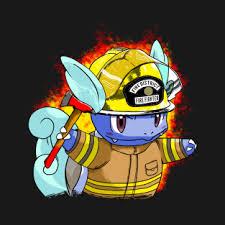 <b>Funny Firefighter T</b>-<b>Shirts</b> | TeePublic