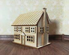 <b>Dollhouse Miniature</b> Kits for sale | eBay